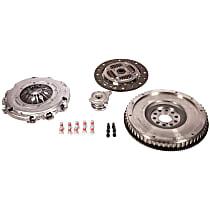 845119 Flywheel Conversion Kit