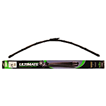 900293B Front, Driver Side Wiper Blade, 29 in.