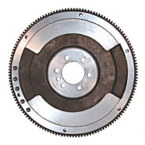 V2031SB Flywheel - Cast iron, Direct Fit, Sold individually