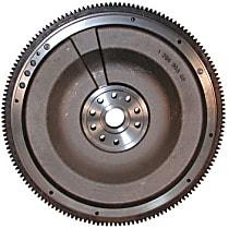 V2127SB Flywheel - Cast iron, Direct Fit, Sold individually