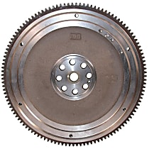 V2619 Flywheel - Cast iron, Direct Fit, Sold individually