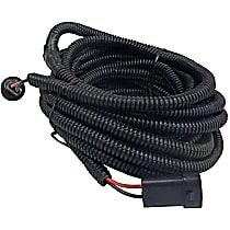 Westin 27-9903 Wiring Harness - Universal, Kit
