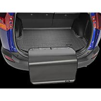 Toyota Rav4 Cargo Mat Carparts Com