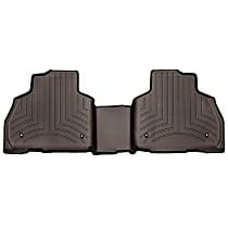 4715073 Cocoa Floor Mats, Second Row