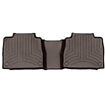 4715332 Cocoa Floor Mats, Second Row