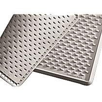 IDM1G Gray Floor Mats