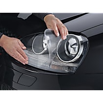LG0075 Headlight Protector Kit - Direct Fit