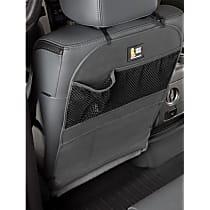 SBP003CH Seat Protector
