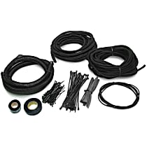 70920 Wire Conduit - Kit