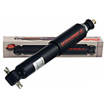 8536 Rear, Driver or Passenger Side Shock Absorber - Sold individually
