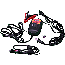 Battery Doctor 20069 Battery Charger - Universal, Sold individually
