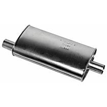 18230 Muffler