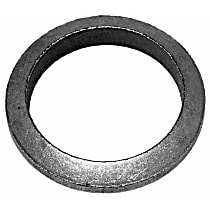 31370 Exhaust Gasket - Direct Fit, Sold individually