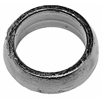 Exhaust Gasket - Direct Fit, Sold individually