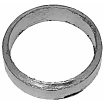 31399 Exhaust Gasket - Direct Fit, Sold individually