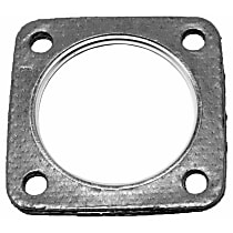 Walker 31519 Exhaust Gasket - Direct Fit, Sold individually