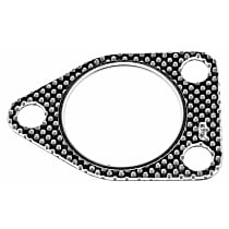 Walker 31528 Exhaust Gasket - Direct Fit, Sold individually