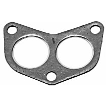 Walker 31536 Exhaust Gasket - Direct Fit, Sold individually