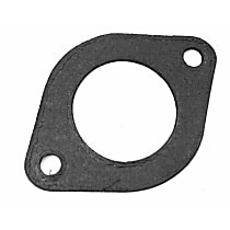 31539 Exhaust Flange Gasket - Direct Fit, Sold individually