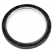 Walker 31568 Exhaust Gasket - Direct Fit, Sold individually