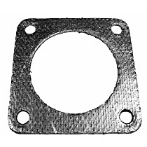 Walker 31597 Exhaust Gasket - Direct Fit, Sold individually