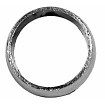31615 Exhaust Gasket - Direct Fit, Sold individually