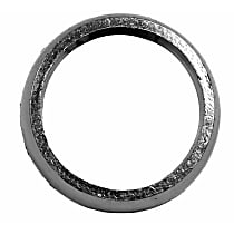 31619 Exhaust Gasket - Direct Fit, Sold individually