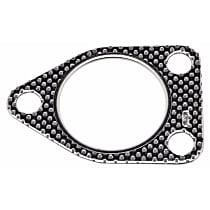 31645 Exhaust Flange Gasket - Direct Fit, Sold individually