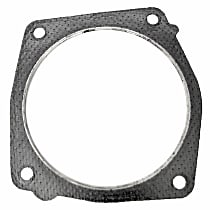 31653 Exhaust Flange Gasket - Direct Fit, Sold individually