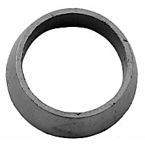 31697 Exhaust Flange Gasket - Direct Fit, Sold individually