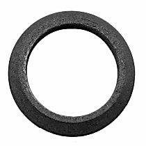 31709 Exhaust Flange Gasket - Direct Fit, Sold individually