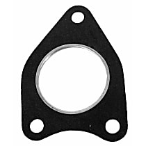 31721 Exhaust Flange Gasket - Direct Fit, Sold individually