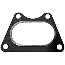 31724 Exhaust Flange Gasket - Direct Fit, Sold individually