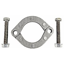 31884 Exhaust Flange - Direct Fit