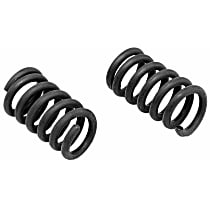 35133 Exhaust Spring - Direct Fit