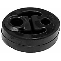 35286 Exhaust Insulator - Direct Fit
