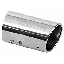 36400 Tail Pipe - Direct Fit, Sold individually