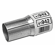 41942 Exhaust Reducer - Direct Fit