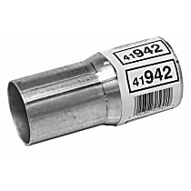 Walker 41942 Exhaust Reducer - Direct Fit