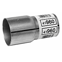 41960 Exhaust Reducer - Direct Fit