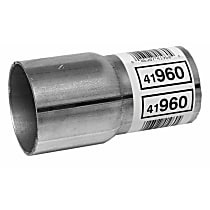 Walker 41960 Exhaust Reducer - Direct Fit