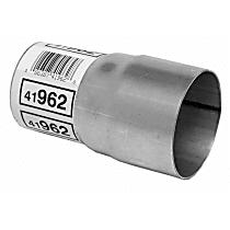 41962 Steel Exhaust Pipe