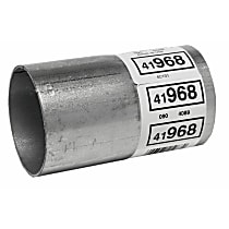 41968 Exhaust Reducer - Direct Fit