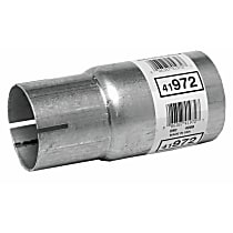 41972 Exhaust Reducer - Direct Fit