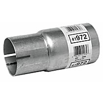 Walker 41972 Exhaust Reducer - Direct Fit