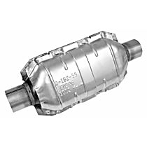 80906 Catalytic Converter - 50-State Legal