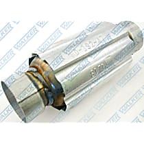81714 Catalytic Converter - 50-State Legal - Driver or Passenger Side