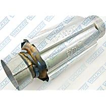 81714 Catalytic Converter - 50-State Legal - Driver or Passenger Side