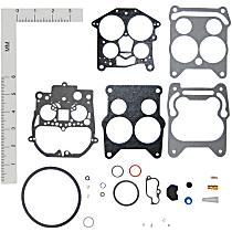Walker Products 151032A Carburetor Repair Kit - Direct Fit, Kit