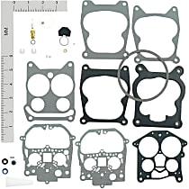 Walker Products 151033B Carburetor Repair Kit - Direct Fit, Kit